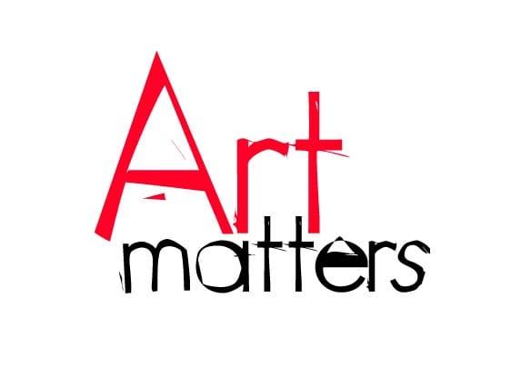 Art Matters!