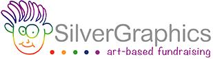 silver graphics logo