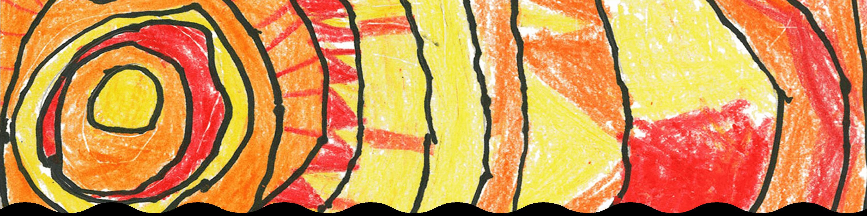 Banner Art