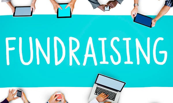 Online Fundraising Ideas For Schools