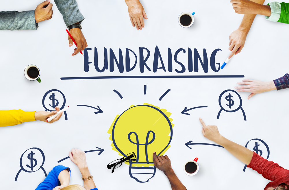 Elementary School Fundraisers – What Makes Them Successful